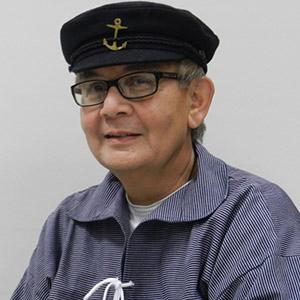 Geoffrey Philippi