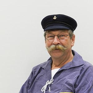 Gerard Kamphorst