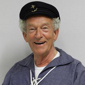 Jacques Overkamp